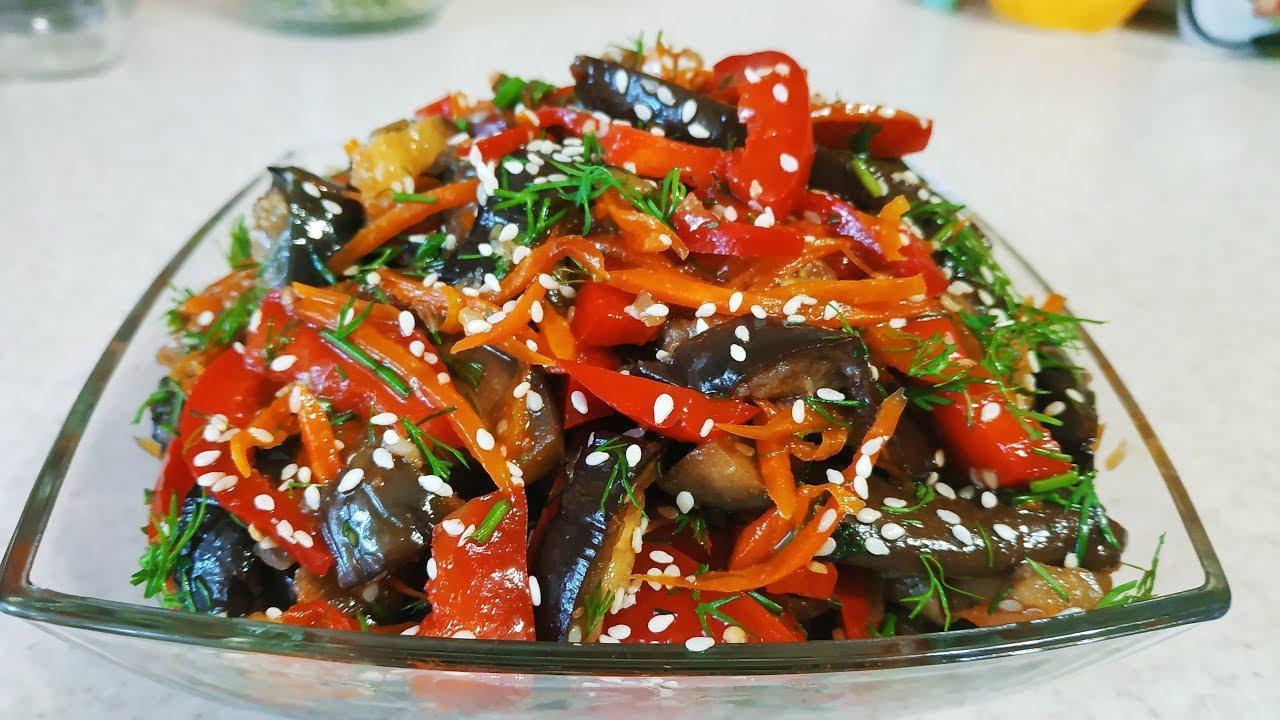 Салат из овощей и салатного микса, полуфабрикат кулинарный
