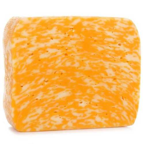 сыр Мраморный