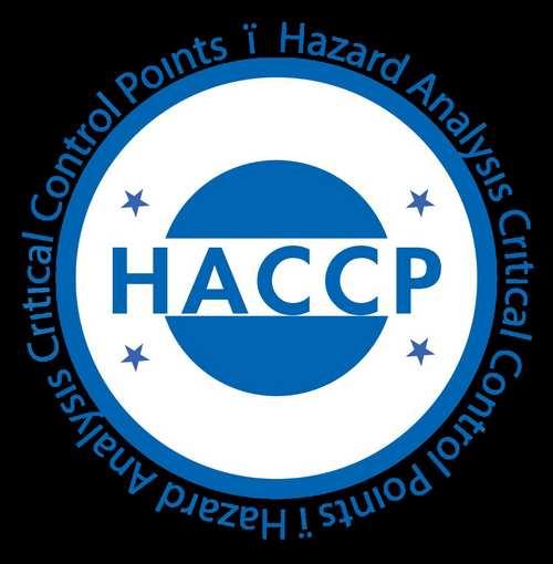 Система ХАСПП: основа, внедрение, реализуемые правила C:\Users\адс\Desktop\Выжившие советы\94150b9d414666aff321e797e28369f4.png Система ХАСПП – инструмент, обеспечивающий контроль рисков и допустимых ограничений. Аббревиатура может быть дословно переведена как «анализ рисков и критические контрольные точки. ХАСПП это унитарная система, сформированная из технической документации, практических мероприятий, анализа. Система ХАССП внедряется и активно используется в общественном питании. Проблема безопасности – приоритетна к решению, которая рассматривается в учреждениях общественного питания. Реализуется несколько наименований ХАССП в общественном питании: на латинице и кириллице. Разработка ХАССП и последующее внедрение системы аргументированы потребностью в контроле технологического процесса. Первопричинами в реализации ХАССП для общепита могут считаться: · Прецеденты отравления в учреждении, которые носили массовый характер; · Трудности в хранении продуктов; корректность обращения со скоропортящимися продуктами; · Статистические данные, указывающие на проблемы в учреждении общепита. Система HACCP несколько ограничена, так как не распространяется на дополнительные биологические и химические угрозы в процессе изготовления продукции. Впрочем, формируется из следующих обязательных компонентов: 1. Утверждённые инструкции. Реализуются принципы системы ХАССП, содержащие обязательные инструкции, которых придерживаться сотрудники предприятия общепита; 2. Аналитическая работа. Принципы ХАССП требуют проведения анализа рисков и определения контрольных точек; 3. Перечень документов. Система ХАССП предполагает разработку специальной документации: инструкции, заполненные бланки, оформленные приказы; 4. Соответствие требований. ХАССП - это обязательная подготовка помещений предприятия, которые должны соответствует государственным нормам. Разработка и внедрение, выгоды системы, стандарты и штрафы, обучение, история Внедрение системы ХАССП обязательно, так как выступает унитарным ср