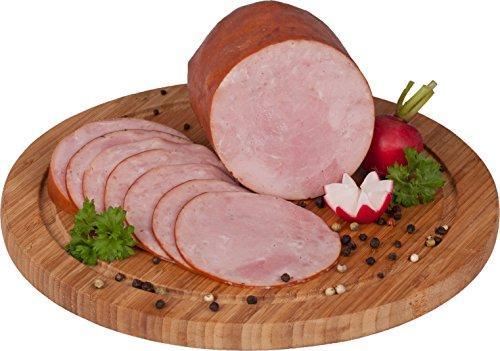 Рецептура блюда Колбаса (порциями)